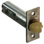 Lockwood 530 60mm latch