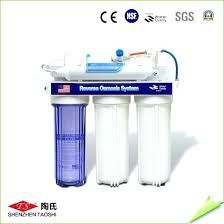 Benchtop Water Filters Ceramic Water Filter Water Filter Diy Water Filter