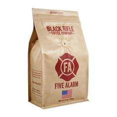 Black Rifle Coffee Company, Black Company, Cuppa Joe, Wildland Firefighter, Custom Wraps, Coffee Club, Security Cameras For Home, Blended Coffee, Home Security Systems
