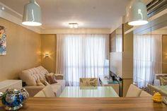 56179- decoração de sala pequena -camila-chalon-viva-decora