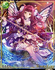 幻獣姫 カード - Google 検索