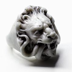 SUMMER SALE: up to 60% OFF at STORE-MACABREGADGETS.COM!  #marble #lion #lionring #snake #snakejewelry #snakering #pure #light #marblejewelry #black #stone #blackfashion #finejewelry #fashionjewelry #mgjewelry #homme #mensjewelry #mensfashion #streetstyle #streetfashion #unisex #lifestyle