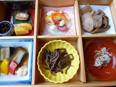 """Prima colazione, Camera di """"Matsushimakaku""""(Hotel), Higashiyama-Onsen(Terme), Aizu-Wakamatsu Fukushima Japan, Novembre"""