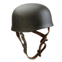 Paratrooper Helmet