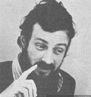 Adolfo Couve Rioseco era un artista y escritor de Chile. Tuvo dos hermanos, estaba casado y tenía una hija llamada Camila. Se mudó a París para estudiar y más tarde se mudó a Nueva York.