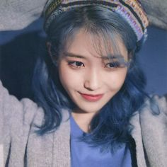 Iu Twitter, Cute Girls, Cool Girl, Golden Child, Queen, Korean Celebrities, Kpop Aesthetic, K Idols, Korean Singer