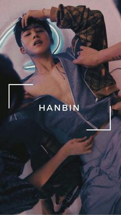 Kim Hanbin Ikon, Ikon Kpop, Chanwoo Ikon, Yg Entertainment, Ikon Member, Ikon Wallpaper, Jay Song, K Idols, Manish