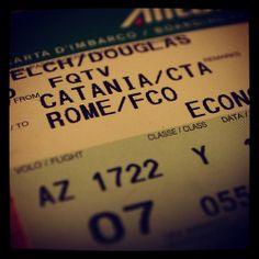 Memories of Sicily #travel #italy #sicily | Flickr - Photo Sharing!