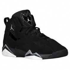 on sale 80f0b be3b6 Need more understudied basketball shoes Shoes Jordans, White Jordans, Kids  Jordans, Nike Air