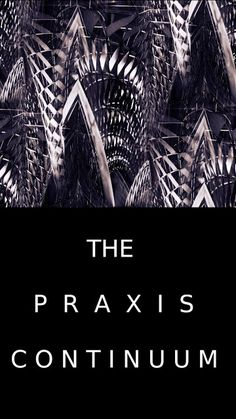 C H I A S M U S: THE PRAXIS CONTINUUM (Adrian Glass 2018).   OUT NO... Glass Book, Amazon, Reading, Books, Movie Posters, Amazons, Libros, Riding Habit, Book