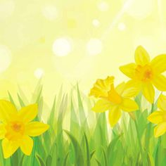 Top five Sing Up resources for Spring