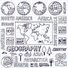 portada de cuaderno - Buscar con Google
