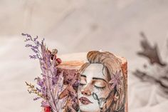 25 unikátnych TORT - Také ako Karolina nerobí NIKTO Princess Zelda, Painting, Fictional Characters, Art, Art Background, Painting Art, Kunst, Paintings, Performing Arts
