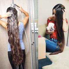 30 Jazz Hair Ideas Hair Jazz Hair Hair Growth Lotion