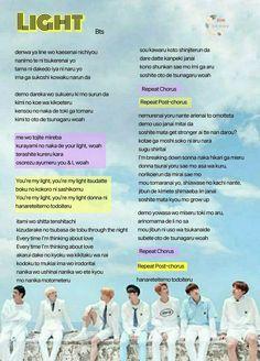 Bts Song Lyrics, Bts Lyrics Quotes, Music Lyrics, Korean Words, Pop Songs, Best Songs, Dream Big, Landscape Paintings, Learning