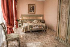 @PresidentRimini hotel President Rimini