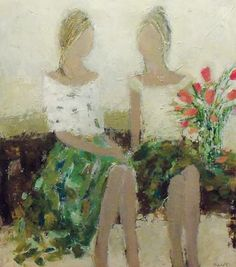 Traces of Summer by Holly Irwin