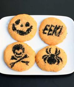 edible-decorations-halloween-party-table (2)