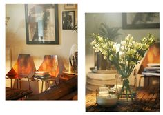 http://stylista.no/blog/ulrikke-lund/home-sweet-home