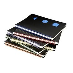 Peekaboo A5 Notebook   Paper Products Online