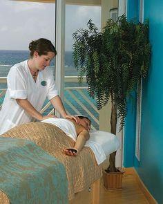 Interval International   Resort Directory Divi Carina Bay All Inclusive Beach Resort & Casino