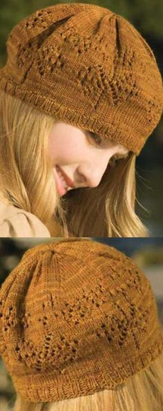 748 Best Beautiful Free Knitting Patterns Images On