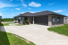 Open2view ID#409667 - Property for sale in Meremere, New Zealand