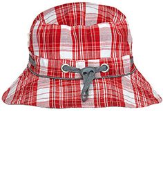 Toshi sun hats for babies and kids available at our gift shop at 105 Booth St Annandale or our online store www.thecornerbooth.com.au