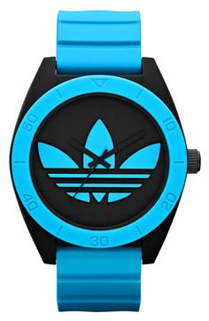 Online sales of Adidas Watches. The specialist Adidas watches at the best price. All watches are Adidas at Time-performer. Adidas Watch, Cute Gift Boxes, Personalized Birthday Gifts, Sport Watches, Teen Watches, Retro Watches, Luxury Watches For Men, Inspirational Gifts, Stainless Steel Watch