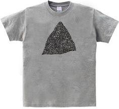 fin : insidious4 [半袖Tシャツ [6.2oz]] - デザインTシャツマーケット/Hoimi(ホイミ)