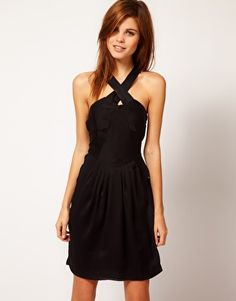 Vero Moda Very Dress