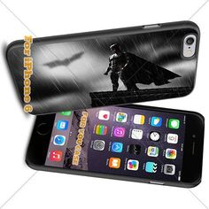 Movie The Dark Night7 Joker Cell Phone Iphone Case, For-You-Case Iphone 6 Silicone Case Cover NEW fashionable Unique Design FOR-YOU-CASE http://www.amazon.com/dp/B013X397WC/ref=cm_sw_r_pi_dp_.9ltwb03X0JA0
