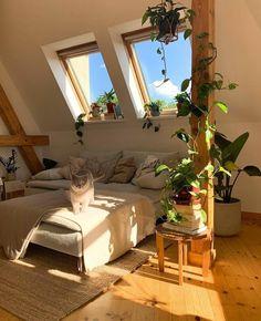 Room Design Bedroom, Room Ideas Bedroom, Bedroom Decor, Bedroom Inspo, Dream Rooms, Dream Bedroom, Aesthetic Room Decor, Aesthetic Painting, Aesthetic Outfit