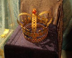 Fredrikstad, Jewelry, Jewlery, Jewerly, Schmuck, Jewels, Jewelery, Fine Jewelry, Jewel