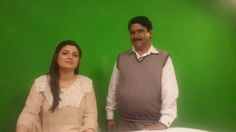 #‎DM‬ ‪#‎EYE‬ ‪#‎EXCLUSIVE‬ WITH ‪#‎FAIZA‬ ‪#‎BUKHARI‬ ‪#‎LIVE‬ ON #dm ‪#‎digital‬ ‪#‎tv‬ ‪#‎network‬ ‪#‎programminghead‬ Waheed Iqbal