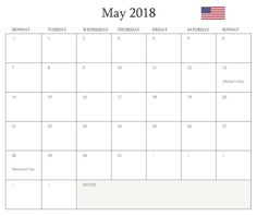 February  Blank Planner  Calendar    Free