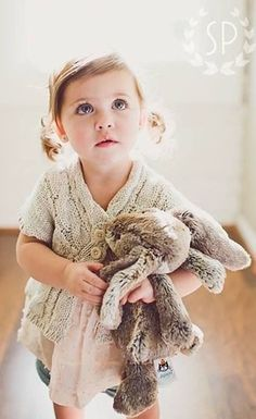 Cute Pictures o Fashionable Kids (34)