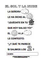 º de no leídos) - - Yahoo Mail Circle Time Activities, Spanish Activities, Preschool Activities, Spanish Songs, Spanish Lessons, Spanish Teacher, Teaching Spanish, Music For Kids, Kids Songs
