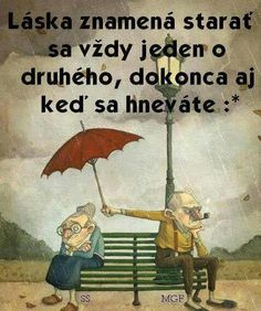 Best Love Quotes : Love is caring for each other even when you're angry. - Quotes Sayings Vieux Couples, Old Couples, Married Couples, Stop Caring, Love And Marriage, Funny Marriage, Strong Marriage Quotes, Cute Quotes, Pretty Quotes