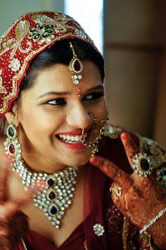 #Bride #Wedding #Bliss