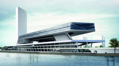 Kaohsiung+Port+And+Cruise+Service+Center+By+Jet+Architecture02.jpg 1,600×900 pixels