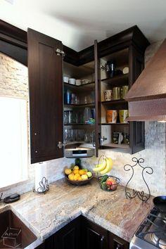 Kitchen Designer Orange County Cool Kitchen Remodel With Custom Cabinets In Laguna Niguel Orange Design Ideas