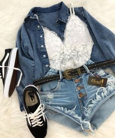 Super Ideas for style elegant casual clothes Look Fashion, Teen Fashion, Fashion Outfits, Womens Fashion, Jean Outfits, Spring Outfits, Trendy Outfits, Winter Outfits, Cooler Look
