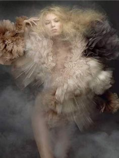 I love this image it feels like a dream or maybe just a ghost x