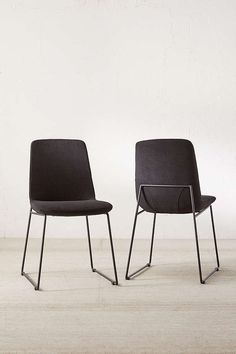 Slide View: 5: Ruth Dining Chair Set