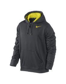 Nike Men's Winter AOP Therma Hoodie Tennis Warehouse Europe