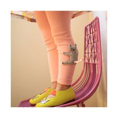 Moda coreana infantil, nuevas colecciones en Mint and Persimmon http://www.minimoda.es