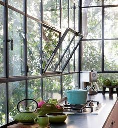 Innenarchitektur - 55 m ² Wohnung, Tel-Aviv Studio, Home Deco . Home Interior, Decor Interior Design, Interior Design Living Room, Home Design, Design Ideas, Kitchen Interior, Bohemian Interior, Modern Bohemian, Design Concepts