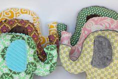 13 Best Baby Images Crib Sets Crib Bedding Nursery Bedding
