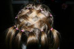 Идеи и уроки причёсок – 3 678 фотографий